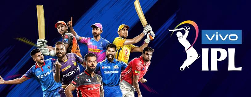Impacts of Indian Premier League on Indian Cricket
