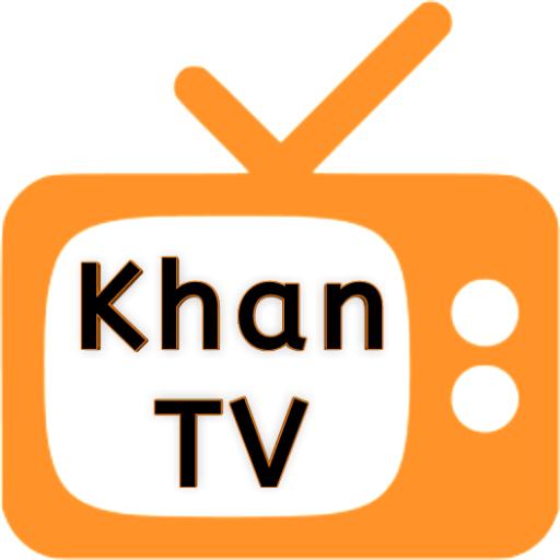 Khan TV