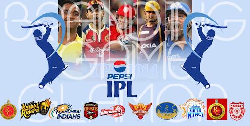 Marketing tactic of Indian Premier League