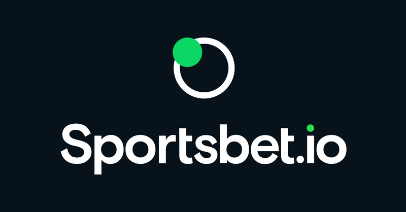 Great betting site