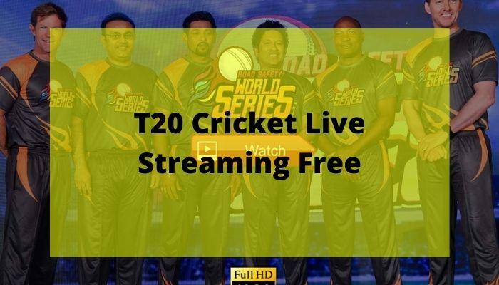 t20 cricket live